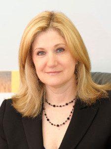 Barb Samardzich