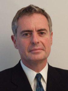 Dennis Kerslake