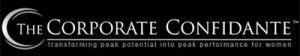 Corporate Confidante logo