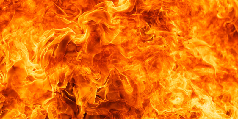「fire」の画像検索結果