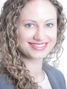 Danielle Restivo