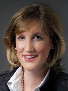 Julie Linn Teigland