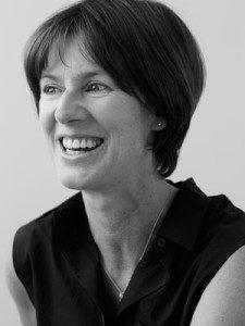 Linda Morey Smith