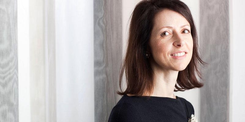 Helena Morrissey - Newton Asset Management