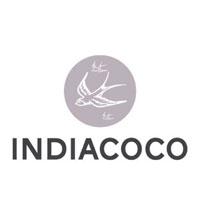 IndiaCoco logo