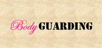 Body Guarding