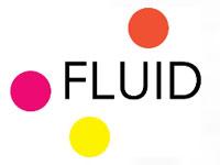 FLUID Diversity logo