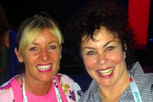 Simone-Roche-and-Ruby-Wax