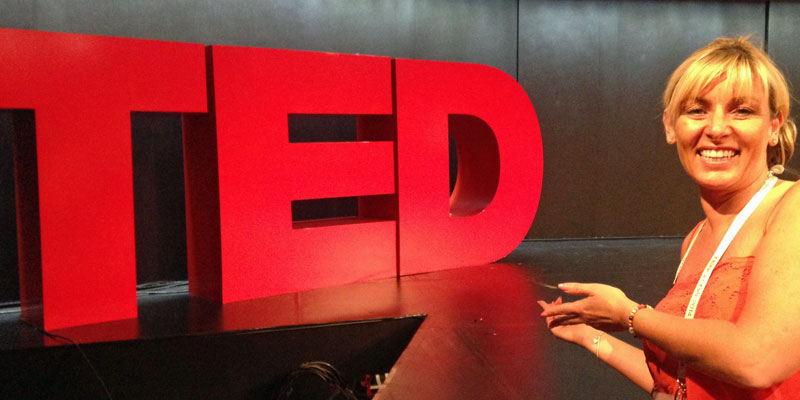 Simone-Roche-at-TEDGlobal