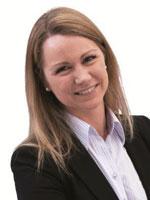 Philippa Oldham
