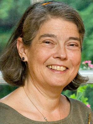 Fiona Karet