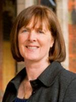 Yvonne Galligan