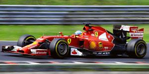 F1-Ferrari-Fernand-Alonso