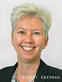 Carol Storer