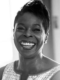 Grace Ononiwu