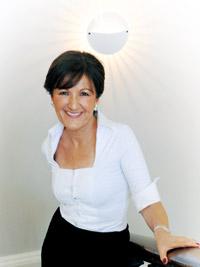 Marilyn Stowe