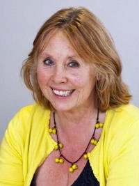 Susan Wray
