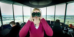 Heathrow-Airport-air-traffic-control