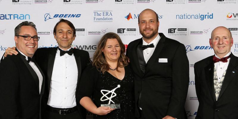 IET-Transport-Innovation-Award