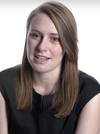 Melanie Ogden - TfL
