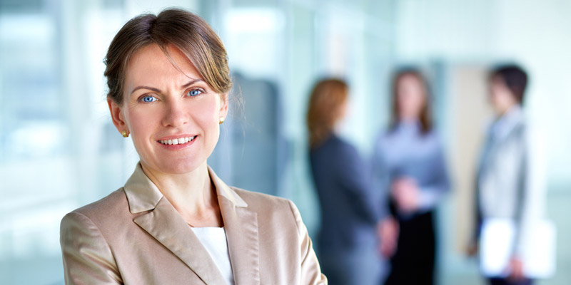 Women-in-finance