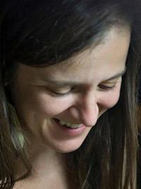 Rita Sampaio