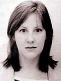 Dr.-Gillian-Dow