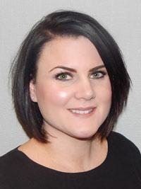 Katrina Cliffe - KC Communications