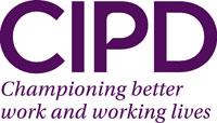 CIPD-logo