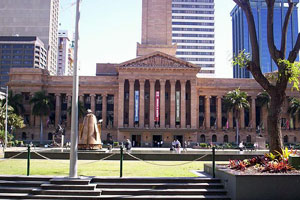City-Hall-and-King-George-Square-Brisbane
