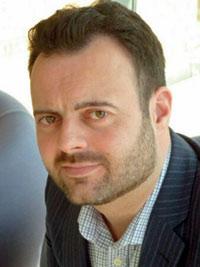 David-D'Souza