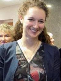 Fiona Connor - ESG