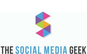 The-Social-Media-Geek-logo
