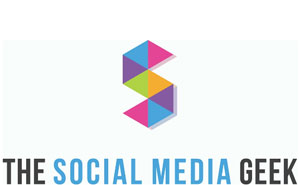 The-Social-Media-Geek-logo