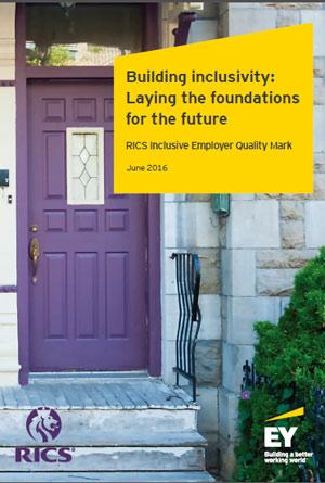 RICS Building-Inclusivity-report