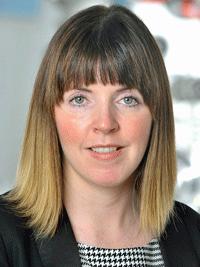 Laura Gilmore - Women in Public Affairs