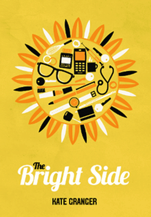 The Bright Side - Kate Grn
