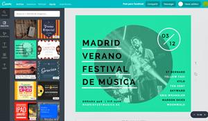 canva-in-spanish-screenshot