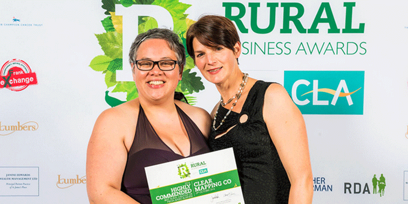 clearmapping-rural-business-awards