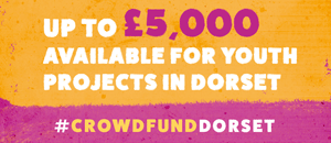 Crowdfund Dorset - Crowdfunder