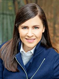 Julie Kerwin - IAmElemental