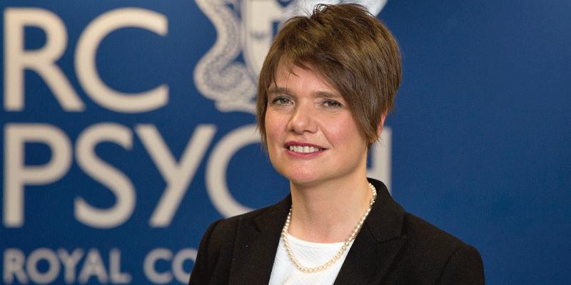 Dr Kate Lovett