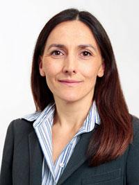 Jennifer McKeown - Capital Economics