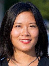 Veronique Trang