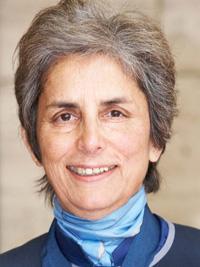 Professor Parveen Kumar