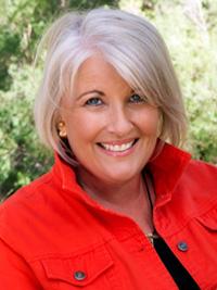 Libby Lyons - WGEA