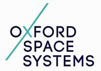 Oxford Space Systems logo