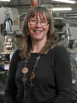 Anne-Wilson---Numill