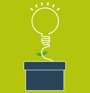 Digital Science Catalyst-Grant-logo