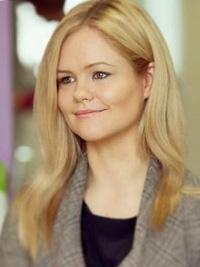 Laura Wheeler - Digital Science